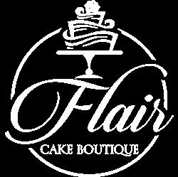 Flair Cake Boutique